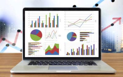 web系:システム構築/動画/顧客創造ライティング