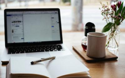 より良いアイデアの出し方と情報整理の方法 *企画書資料付き