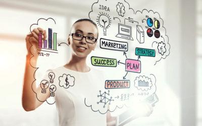 良いデザインとは? デザインをビジネスに使う際の2つの判断軸