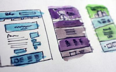 ビジネス・デザインのスキルアップ講座